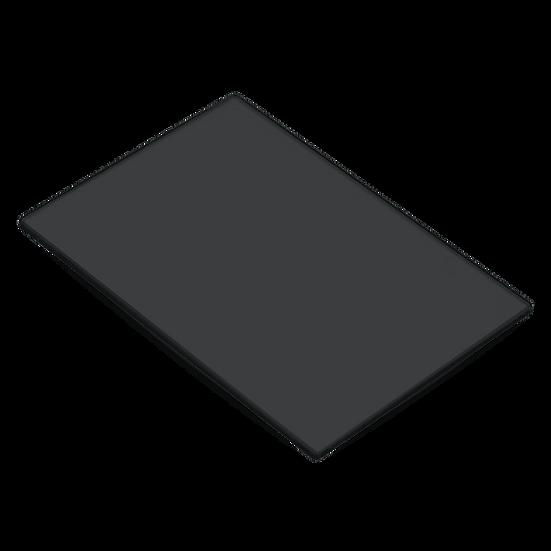 Filtros Tiffen IR- 4X5.6 / 6X6