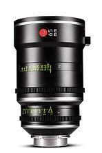 Prime_65mm.jpg