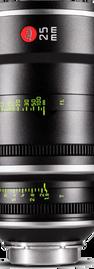 Leitz prime 25mm