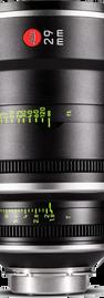 Leitz prime 29mm