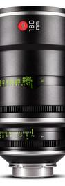 Leitz prime 180mm