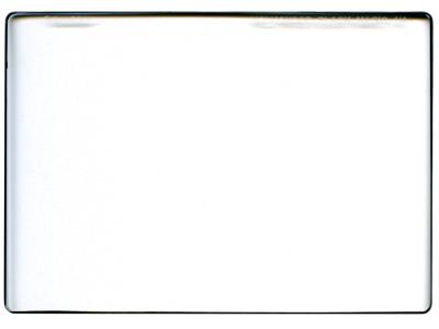 Filtros Schneider HOLLYWOOD BLACK MAGIC - 4X5.6