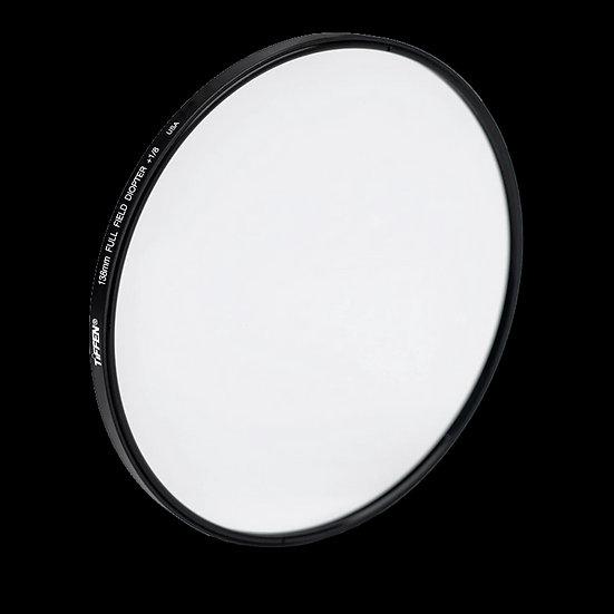 Filtros Tiffen CLOSE-UP 1/2, 1, 2, 3 - 138mm
