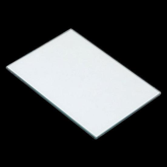 Filtros Tiffen ULTRACONTRAST - 4X5.6