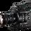 Thumbnail: Canon C-300 Mark II