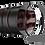 Thumbnail: Angénieux Optimo Ultra 12x FF/VV