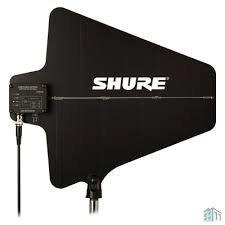 Antena direccional activa (pala) Shure UA874WB