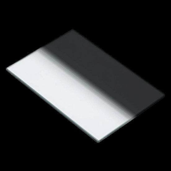 Filtros Tiffen ND HARD 30,60,90 - 4X5.6 / 6X6