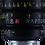 Thumbnail: Ib/e Optics Raptor T2.9 (60,100,150,180mm)