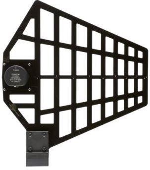 Antena direccional activa (pala) Lectrosonics ALP-650ME