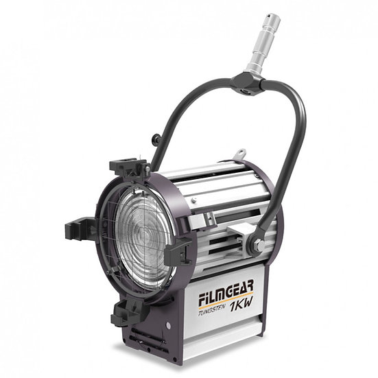 Foco Filmgear Studio 1Kw M.O