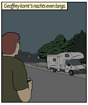 mobilehome.png