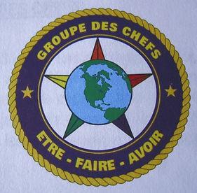 Groupes%20chefs-ETRE_FAIRE_AVOIR_edited.