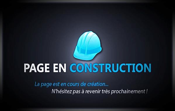 page_en_cours_de20construction1%255B1%25