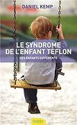 Le syndrome de l'enfant Teflon.jpg