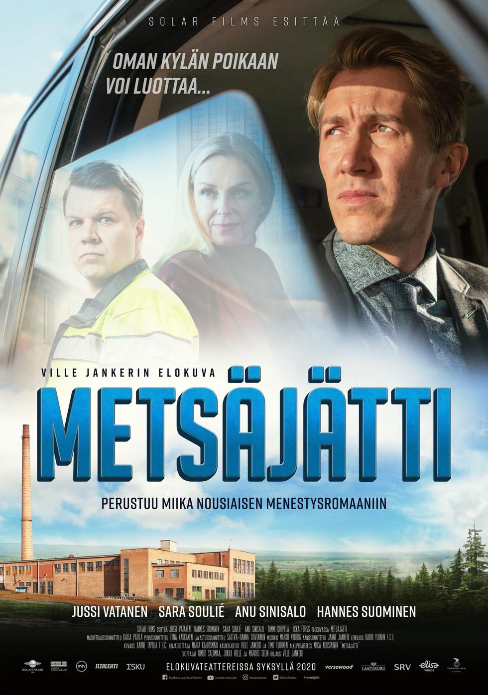 metsajatti_posterfinal_large-scaled.jpg