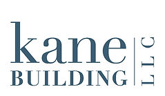 Kan Building LLC at Lake Martin