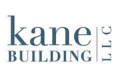 Kan Building LLC at Lake Martin