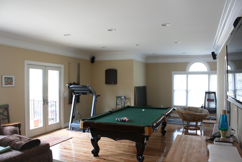 Home remodel in Auburn, AL