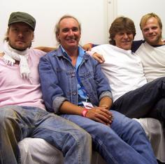 Melt, 2005