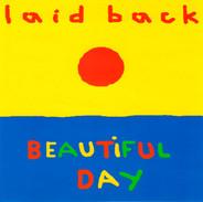 Beautiful Day, 2003