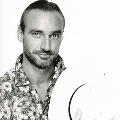 Tim, 1986