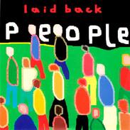People, 2004