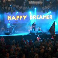 Roskilde Festival, 2005