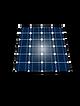Solar Panel Illustration-01.png
