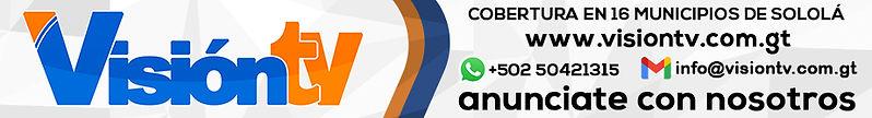 Anuncio_Vision_Tv.jpg