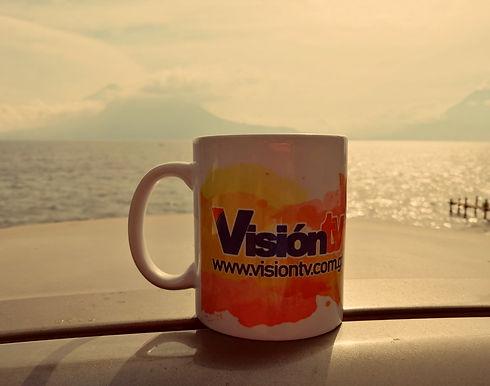 Taza-VisionTv.jpg