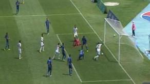Medios Nacionales critican anulación de gol de Comunicaciones contra Sololá