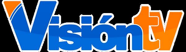 Logo Vtv Institucional.png