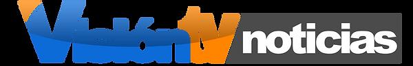 Visiontv Noticias.png