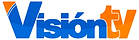 Logo-Vtv-Titulo.png