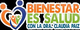 Logo Bienestar Es Salud.png