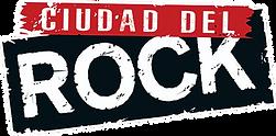CIUDAD DEL ROCK LOGO.png