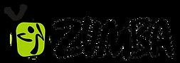 ZumbaTv Logo.png
