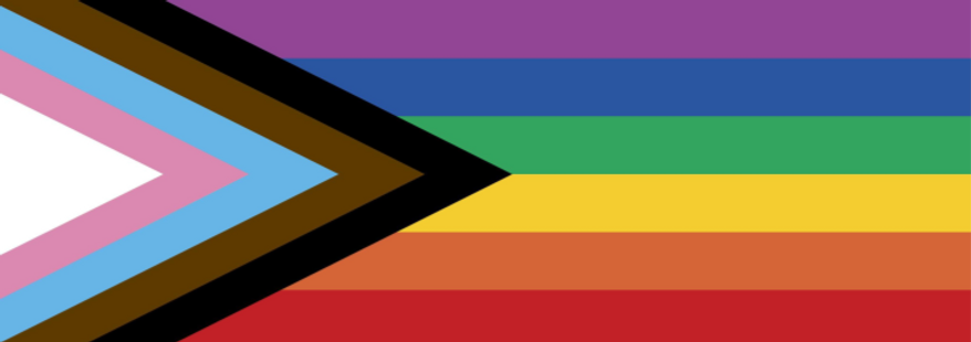 Inclusive%20Pride%20Flag%20-%20for%20Fly