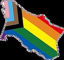 MarinCounty_ProgressivePrideFlag_v2.png