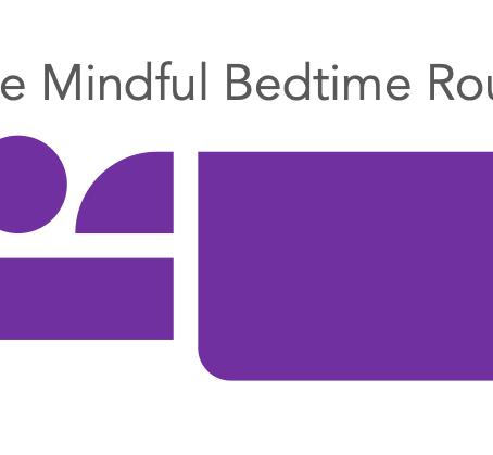 On Improving Sleep