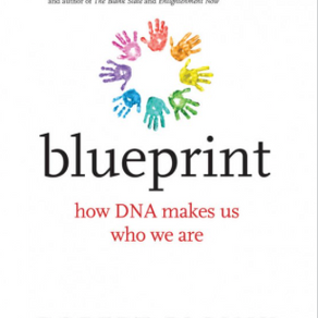 On DNA and Mindfulness