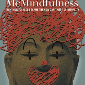 On McMindfulness