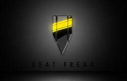BeatFreak_3D_Logo_by_SisayDesigns - yellow.jpg