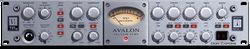 Avalon_VT-737sp_Microphone_Processor_Voice_Talent.png