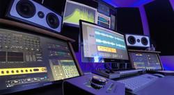 track-mastering.jpg