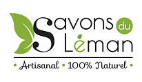 prestashop-logo_mobile-1497032365.jpg
