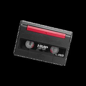 copie-de-cassette-hi8-numerique.png