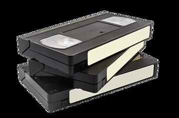 cassettes-vhs_0.png