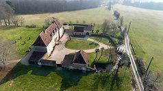 immobilier par drone.jpg